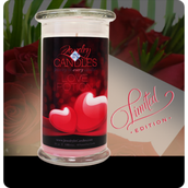 Give her a gift she is sure to love!