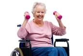 do you exercise enough daily
