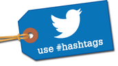Stay on Top of Teaching Trends with These 30 Hashtags