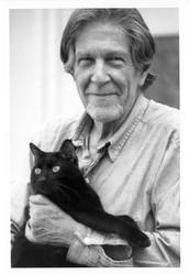 John Cage's Birthday/Death Date