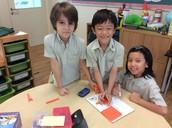 3TCo Math Whizz Kids