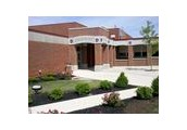 Danbury Middle School Information