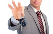 You are a car dealer in the UAE and you need to sell your cars?