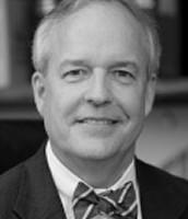 Frank L. Carson III