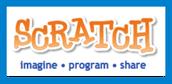 Scratch Programming Notice