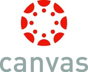 Canvas Webinar - Wednesday 3:30-4:00pm (Group Webinar in Dike Elementary Computer Lab)
