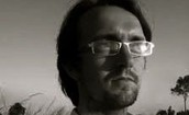 Wesley Hedden, SARUS  Founding Director