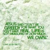 By: Jesus