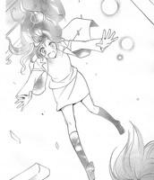 Kamisama Hajimemashi-ta