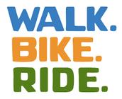 Walk / Bike to Work