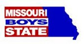 "The American Legion Boys State of Missouri (aka: ""Boys State"")"