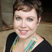 Amanda Shaw- Senior Stylist