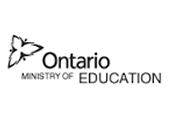 A Brief Introduction to the Ontario Curriculum