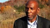 Geoffrey Canada