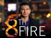 CBC Video Series