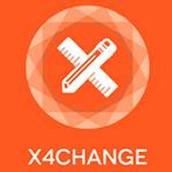 X4CHANGE