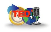 NEW THIS YEAR! CCS TEDX KIDS CONFERENCE