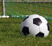 Soccerball!