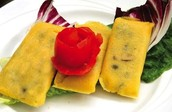 Authentic Quality Pastelles  available all year