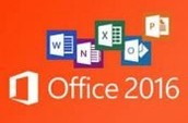 Microsoft Office Suite Available for Teachers for $9.95