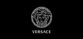 Versace Company Logo