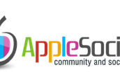 By blogging one connection to Worldwide Apple Community so it is evident that streamlining your website.