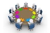 3/31 PLC engagement strategies