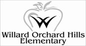 Orchard Hills Elementary Contact Info