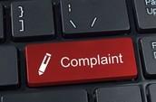 How we help the plaintiff: