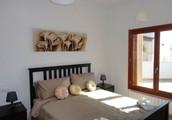 Advantages of Renting Villas in Tordera