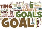 Completed Goals