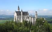 Du kannst siehst Schlossneuschwanstein,