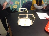 Earthquakes PBL