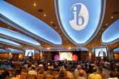 Conferencia del Bachillerato Internacional de las Américas