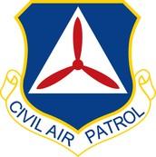 Civil Air Patrol: Air Force Auxiliary