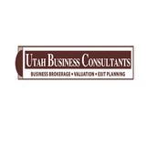 Utah Business Consultants