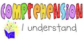 How to Help Your Child With Comprehension