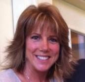 Renée L. Nevins- Connecticut