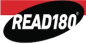 READ 180 Universal