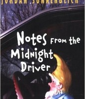 Notes from a Midnight Driver
