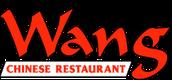 Wang's