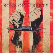 """""""Sons of Liberty"""""""