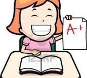 Cumplir Academicamente (las APA son requeridas en instituciones)