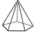 Three-Dimensional Figures Example