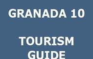 Guía turística de Granada