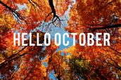 Thursday, Oct. 1