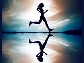 Corremos