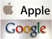 Google/Apple Tips
