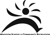 We are Madison School & Community Receation