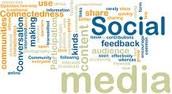 #1: PLC using through social media
